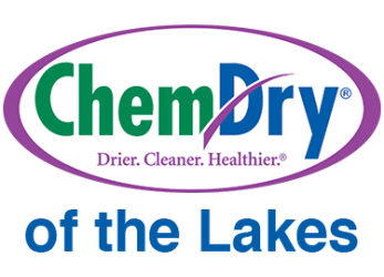 Chem-Dry of the Lakes